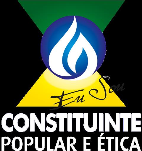 Constituinte Popular e Ética